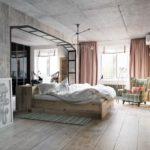 необычные идеи для спальни