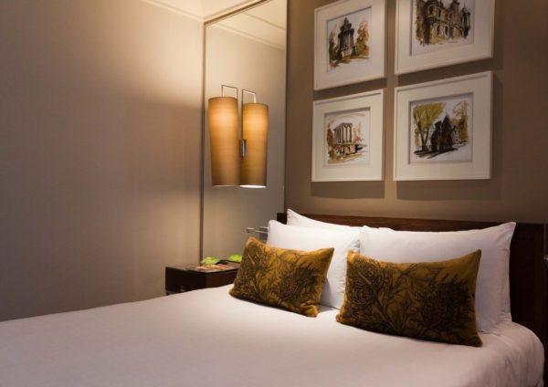 оригинальное красивое покрывало на кровать для спальни