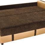 удобный диван-кровать