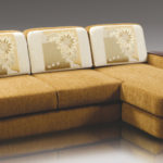 фото углового диван-кровати