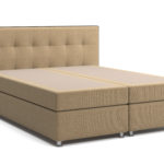 бежевая модель дивана