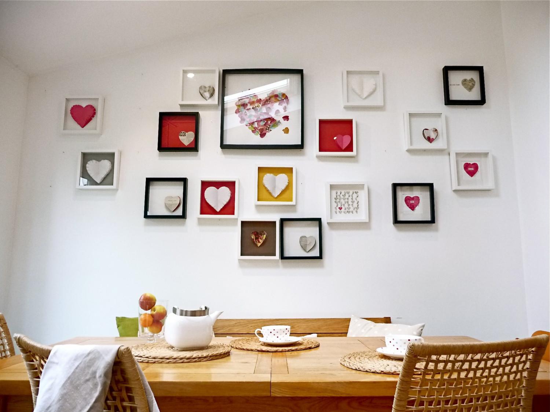 картинки на кухню в рамочку большинство