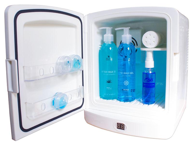 Купить холодильник для косметики в спб купить косметику regal