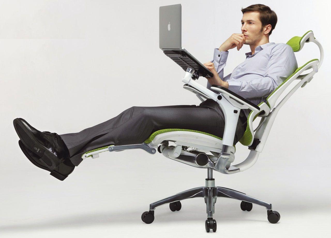Важные факторы выбора компьютерного кресла