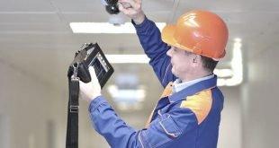 Плановое обслуживание пожарной сигнализации и ее особенности