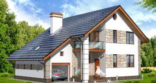 Проектирование домов и дизайн интерьеров доверьте профессионалам