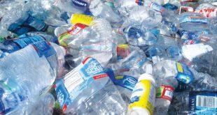Успешный бизнес по переработке пластиковых отходов