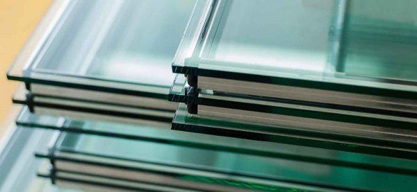 Советы по выбору стеклопакетов