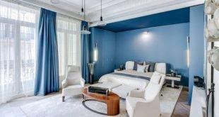 Комплексное обновление вашего дома