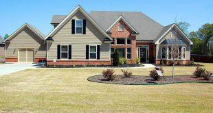 Важное об обустройстве нового дома