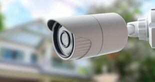 Современные устройства видеонаблюдения для личной и имущественной безопасности