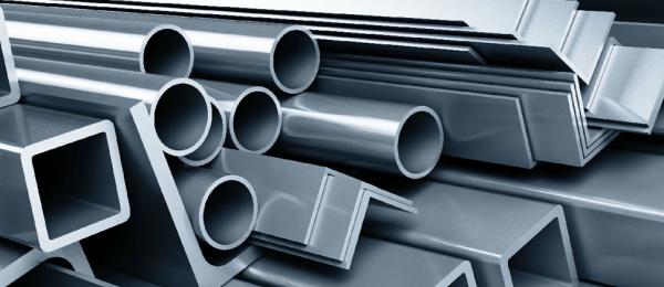 Виды и классификации металлопроката