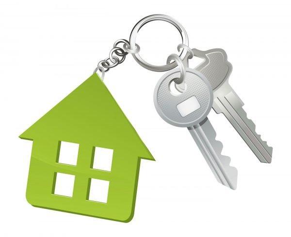 Что делать, если возник спор (неисполнение договора) при купле-продаже недвижимости?