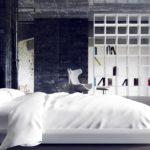 дизайн помещений для спален
