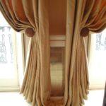 дизайнерские шторы для дома