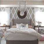интересные идеи для спальни