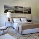 красивые картины в спальню