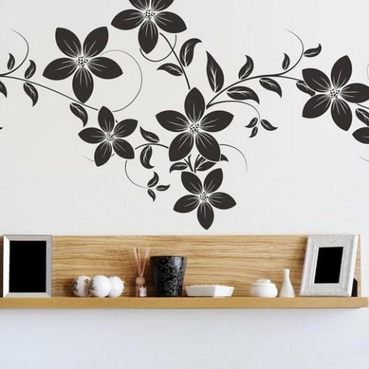 Трафареты для декора : купить для стен и любых других