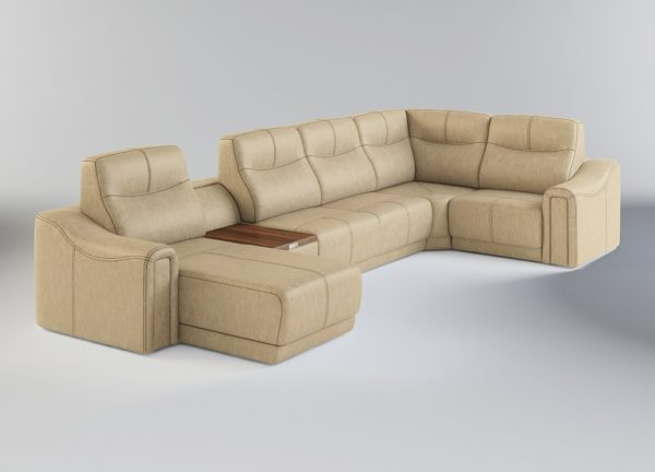 фото дивана-кровати