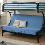 кровать и диван в одном