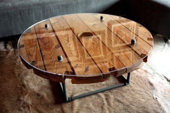 стол со стеклянной столешницей своими руками
