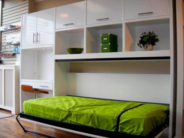 фото кровати для подростка