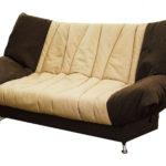 мягкий диван кровать