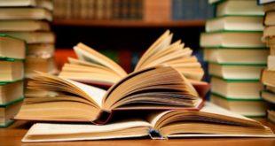Какую книгу почитать в свободное время