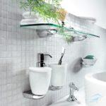 емкости для жидкого мыла