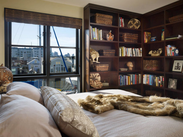 уникальные идеи для дизайна квартиры