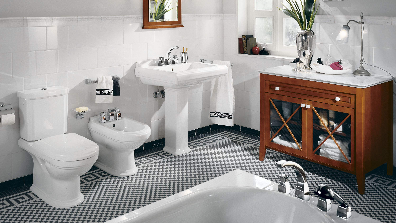 ванная сантехника