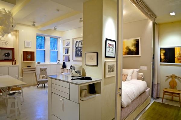 Ремонт и отделка 2-х комнатной квартиры Гарантия 3 года