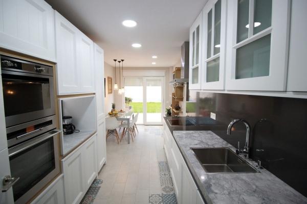 Перепланировка квартиры: что можно, а что нельзя 2017