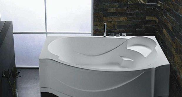 Проверенные правила выбора акриловых ванн и подвесных унитазов