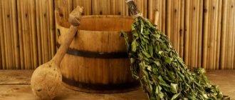 Как выбрать сорт бруса для строительства бани