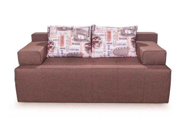 Какие факторы выбора нужно учесть при покупке дивана