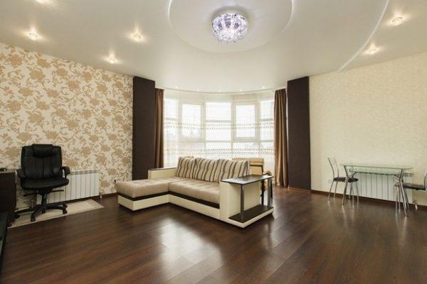 Какие особенности выбора квартиры важно учитывать