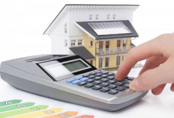 Как быть в ситуации, если не знаешь стоимость недвижимости