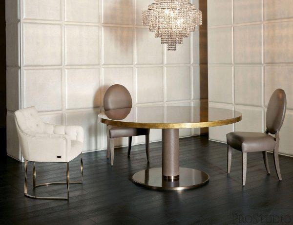 Обзор мебели Rugiano