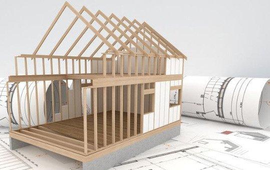 Стоит ли выбирать каркасное строительство
