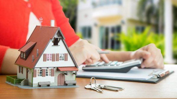 5 правил оформления квартиры в ипотеку