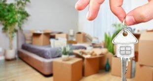 7 нюансов при выборе съемного жилья