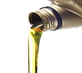 Какое масло заливать в масляный обогреватель